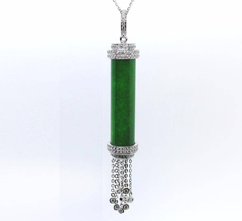 18kw-diamond-jade-pandant21.jpg