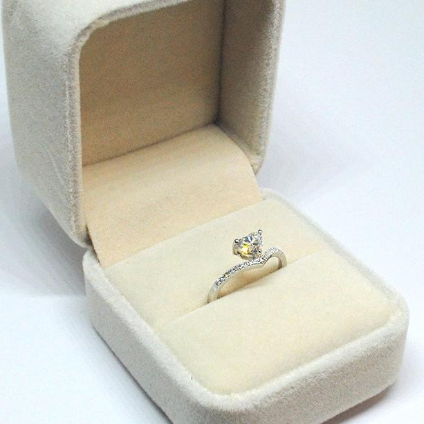 Jewellery Tailoring Service珠寶訂製服務